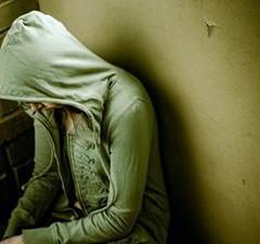 Депрессия влияет  на эффективность лечения с ИБС