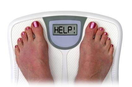 Продолжительность и качество жизни зависят от веса