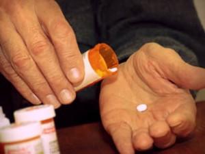 Антидепрессантами пользуется каждый десятый американец