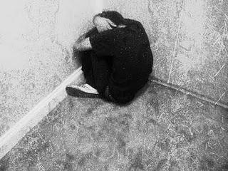 Депрессия – негативный фактор для здоровья.