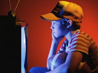 Новое открытие: связь между депрессией и просмотром телевизора установлена