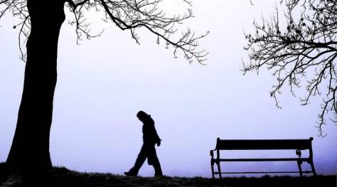 Депрессия замедляет восстановление организма после нагрузок