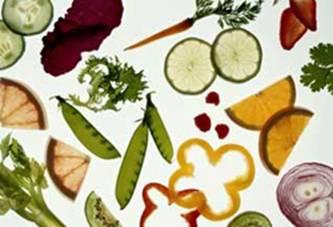 Правильная диета поможет избавиться от антидепрессантов