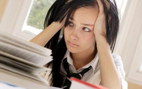 Стресс подобен простуде по заразности