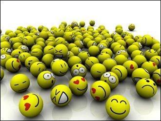 Практика позитивных действий – спасение от депрессии