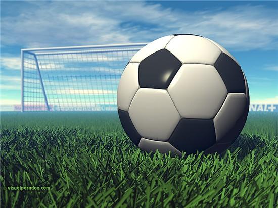Футбол как лекарство от депрессии