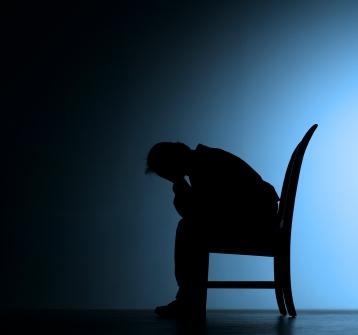 Недостаток внимания со стороны отца к новорожденному ребенку, в следствии депрессии, пагубно влияет на его развитие