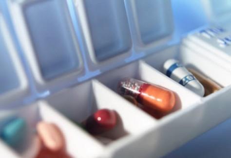 Еще не все положительные эффекты антидепрессантов раскрыты