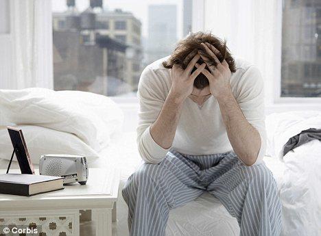 Связь между чувством вины и депрессией практически доказана