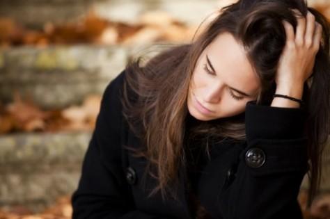 Депрессия и иммунитет имеют связь