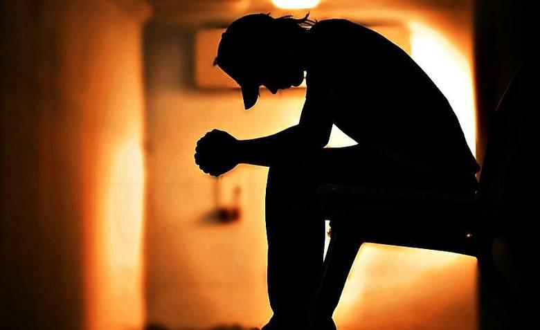 Мирровые проблемы провоцируют людей к суициду