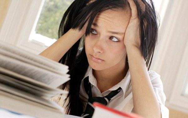 Как научиться не страдать от стресса