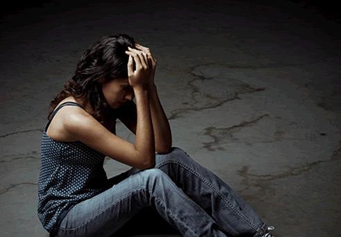 Подростковая депрессия гораздо более тонкая субстанция нежели взрослая