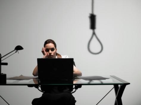 Депрессия грозит экономики Европы