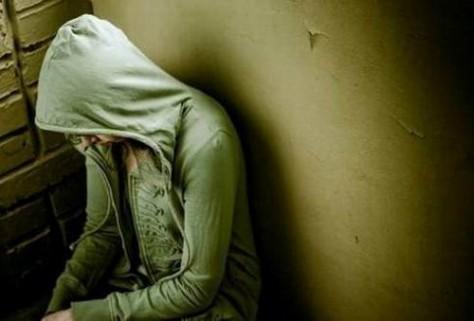 Приемлемо ли самолечение при депрессии