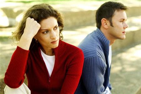 Хоть мужчины и не рожают, но испытывают те же проблемы с психикой после родов, что и женщины