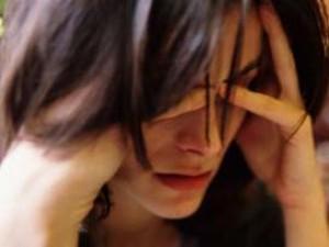 Не держите депрессию в себе поделитесь ею с психологом