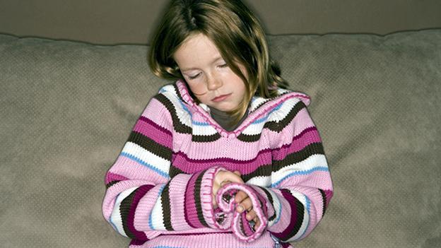 Воспалительный процесс оказывает влияние на развитие депрессии