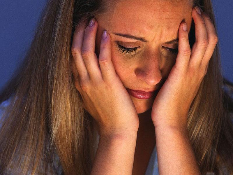 Лечение депрессии, сложный и длительный процесс