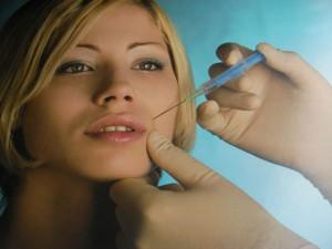 Косметическое омоложение оказывает положительный психологический эффект