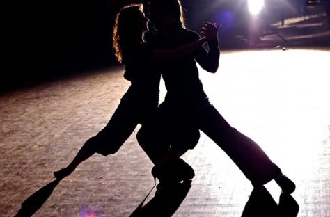 Танцы с депрессией — не новый телепроект, а новый метод лечения души