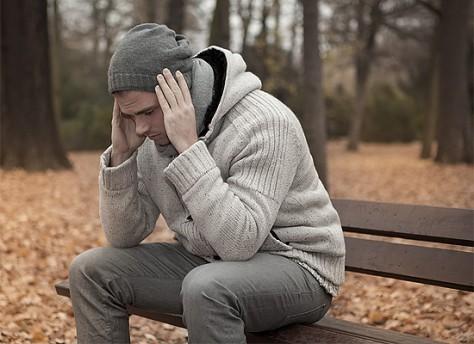 Любое заболевание усугубляет уже имеющиеся, это касается и депрессии