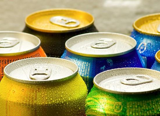 Американский национальный напиток способствует появлению депрессии