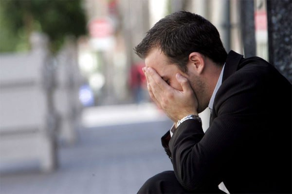 Депрессия — дань моде, или повод к беспокойству