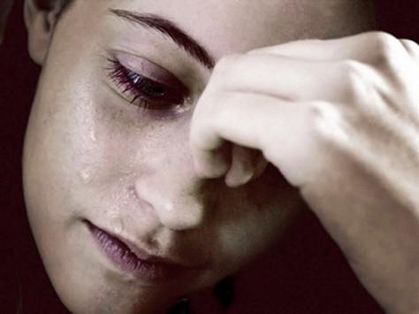Избавится от депрессии можно, но только под наблюдением врача