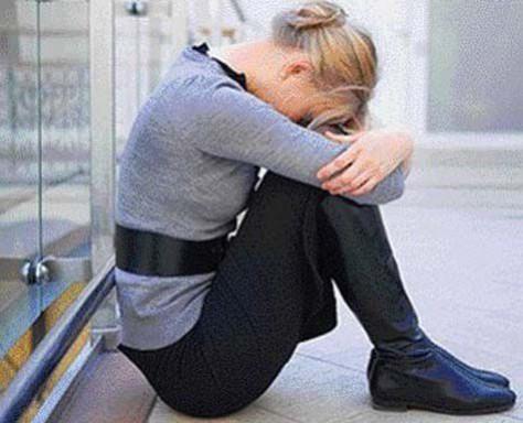 Споры вокруг депрессии лишь разгораются