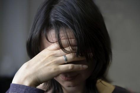 Ученые заявили о том, что депрессия в разы усугубляет состояние после инфаркта или инсульта