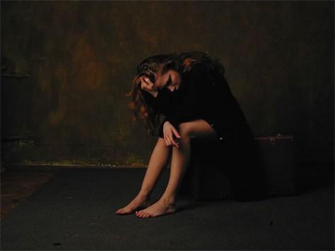 Депрессия опасное заболевание, но и на него есть управа
