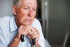 Депрессия в молодости, практически гарантирует инсульт в старости