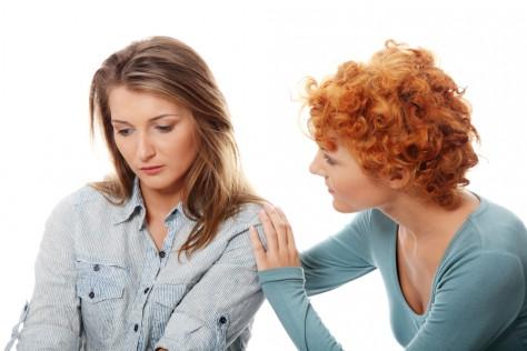 Безмедикаментозные методы лечения депрессии
