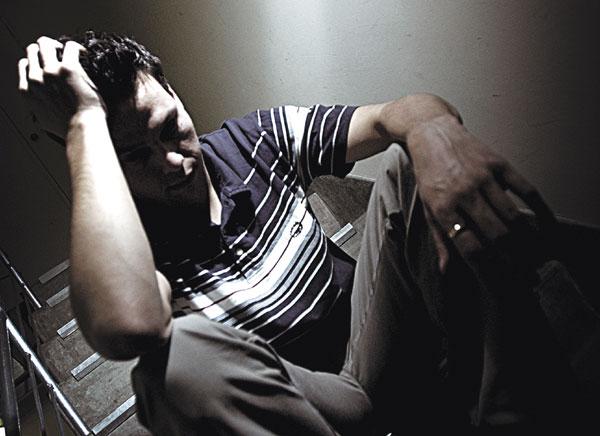 Врачи и пациенты ждут открытия бимаркеров для определения депрессии