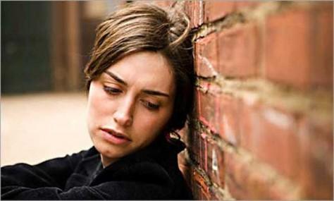 Депрессия, косвенно, способна привести к ампутации конечностей