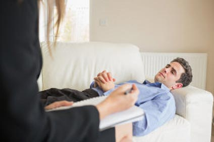 Обычный разговор способен убить депрессию