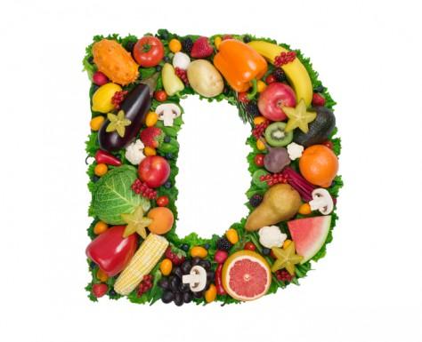 Депрессия нашла союзника в нехватки витамина «Д»