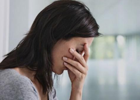 В Английской провинции депрессия достигла масштабов эпидемии