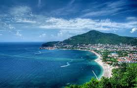 Отдых в Черногории: совмести приятное с полезным