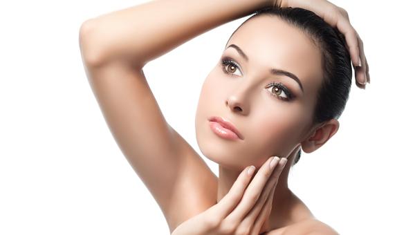 Эффективные методы удаления пигментных пятен на лице