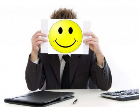 Утомительная работа может приводит к депрессии