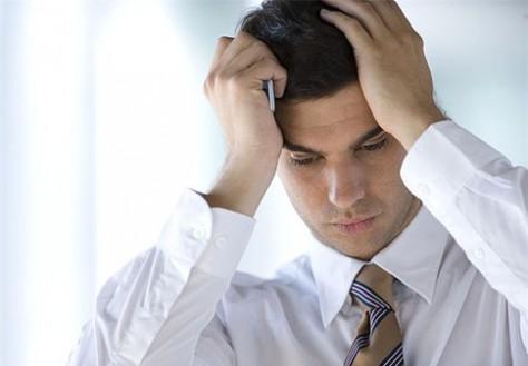 Ученые намерены доказать наличие связи между стрессом и развитием слабоумия