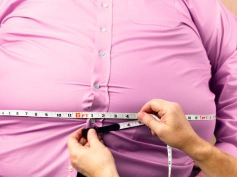 Похудей и избавишься от депрессии
