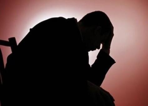 Ученые считают, что женскую и мужскую депрессии нужно учитывать по отдельным критериям