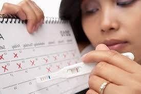 Прерывание беременности. На каком сроке прерывать нежелательную беременность?
