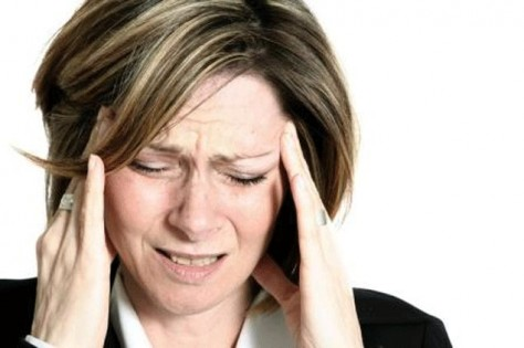 Ученые выявили взаимосвязь между мигренью и депрессией, но ни нашли причинноследственной связи