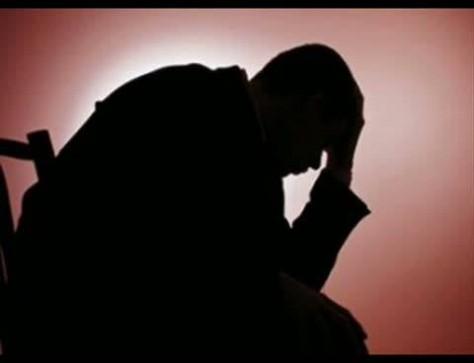 Метод лечения депрессии… светом