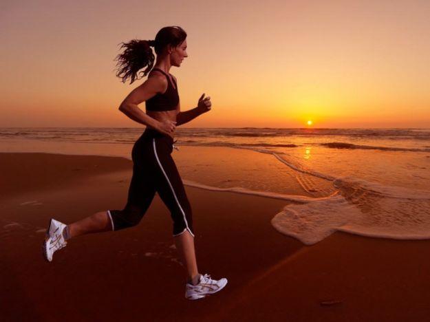 Ученые установили, что для профилактики депрессии необходимо регулярно заниматься спортом