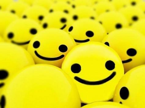 Ученые предлагают лечить депрессию положительными эмоциями